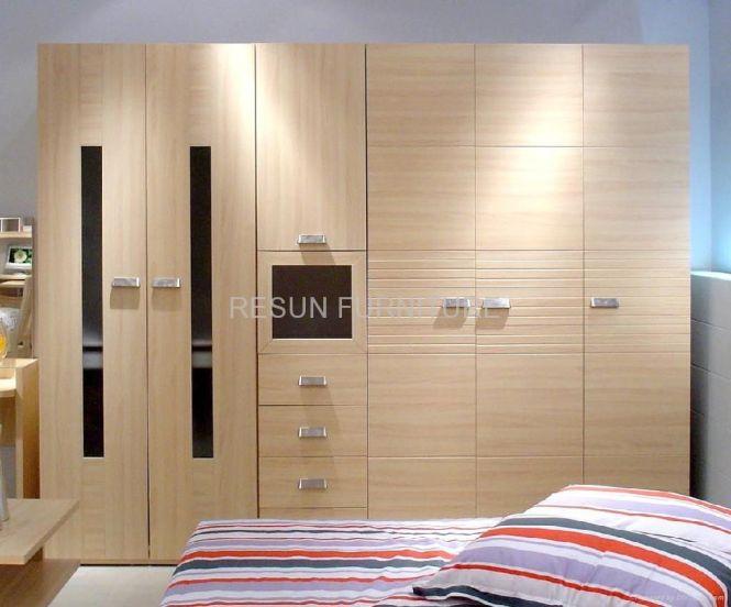 Wardrobe Cabinet Design Cupboard Designs Bedroom