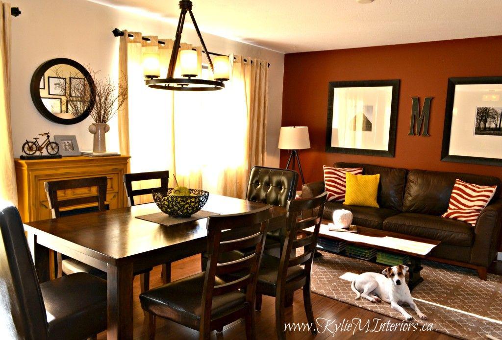 dining room paint colour scheme with benjamin moore gentle