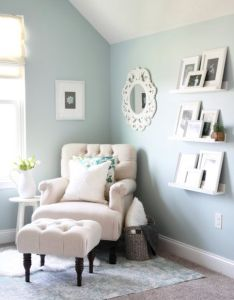 cozy office nook also interior decorator northern westchester rh nz pinterest