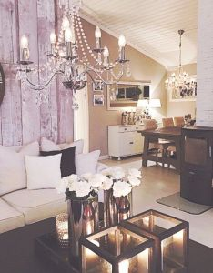 also top prettiest  most inspiring home decor rh za pinterest
