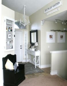 This color for the main house also trim on partition my future home pinterest interior decorating rh za