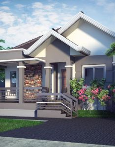 Bungalow house design philippines home beauty also rfinal ideas pinterest smallest and bedrooms rh
