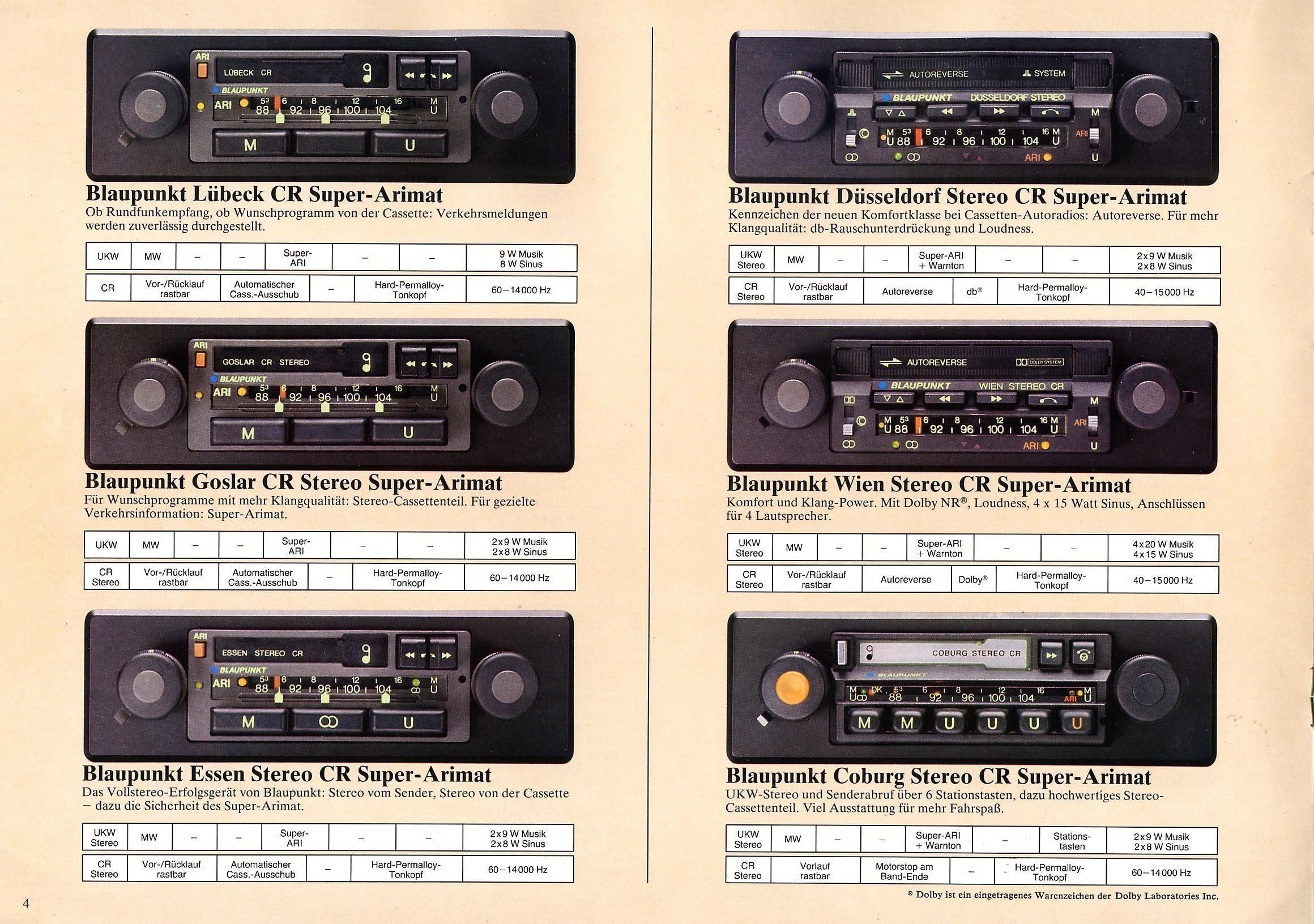 blaupunkt 2020 wiring diagram outlet parallel blaupunktautoradio 04 jpg 23201632 sound pinterest