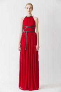 Greek goddess inspired dress | pro F.G | Pinterest ...