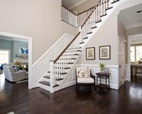 1,602 two story foyer Entry Design | Foyer Molding ...
