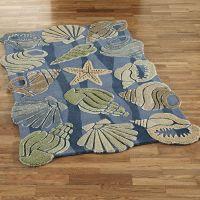 beach themed bathroom rugs   Roselawnlutheran