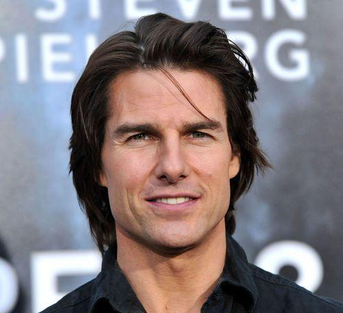 Content1 Promiflash De Article Images W500 Tom Cruise Mit