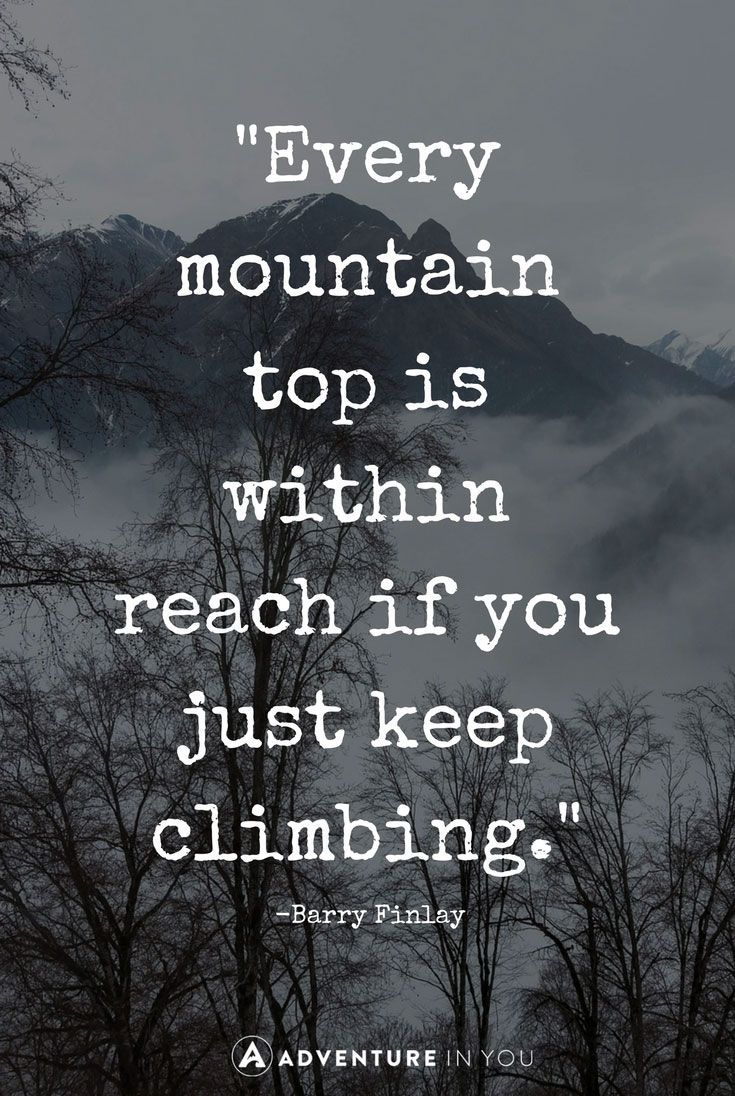 Time To Move On Quotes Prayer Can Move Mountains Quotes Vacation Time Picture