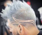 tattoo haircuts mens hortense