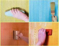 DIY Wall Art Painting Ideas | DIY Make It | DIY Wall Art ...