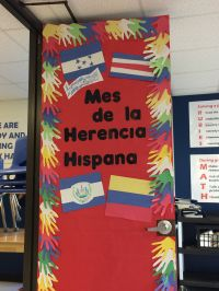 hispanic decorations | Decoratingspecial.com