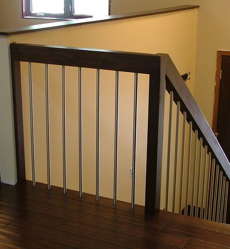 Best 25 Stair Railing Ideas On Pinterest Stair Case Railing Ideas Railings And Banister Ideas