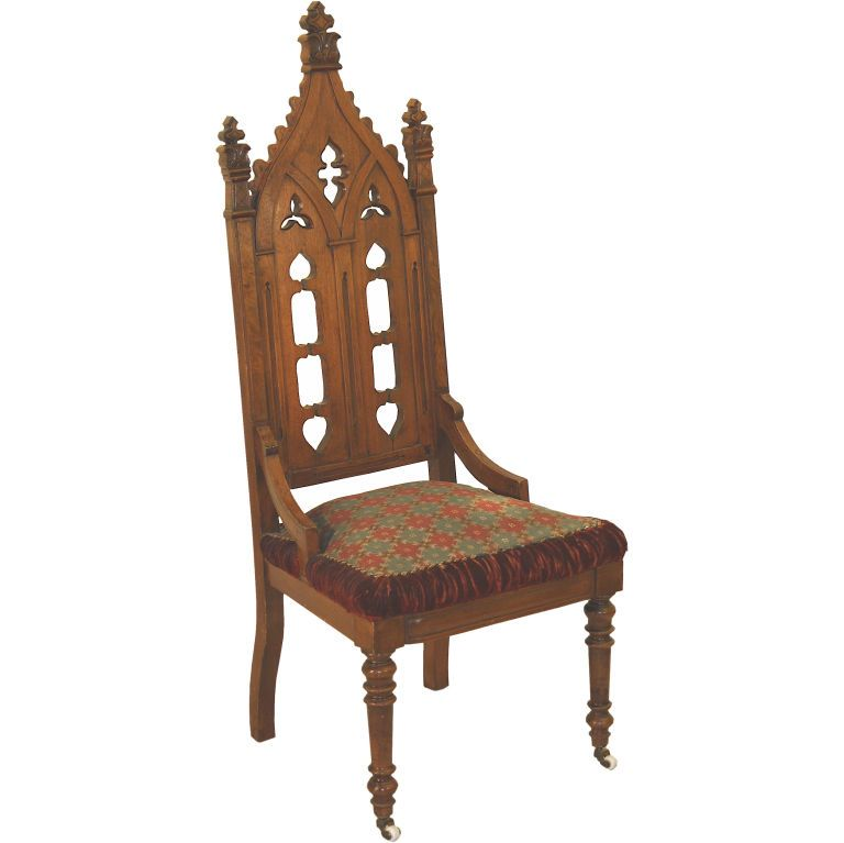 antique medieval church chairs google search antique medieval church chairs google search ode