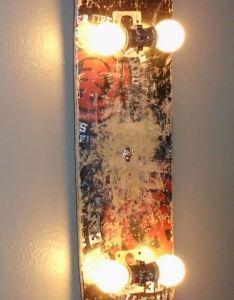 easy diy lamp ideas for creative home decor on  budget also rh pinterest