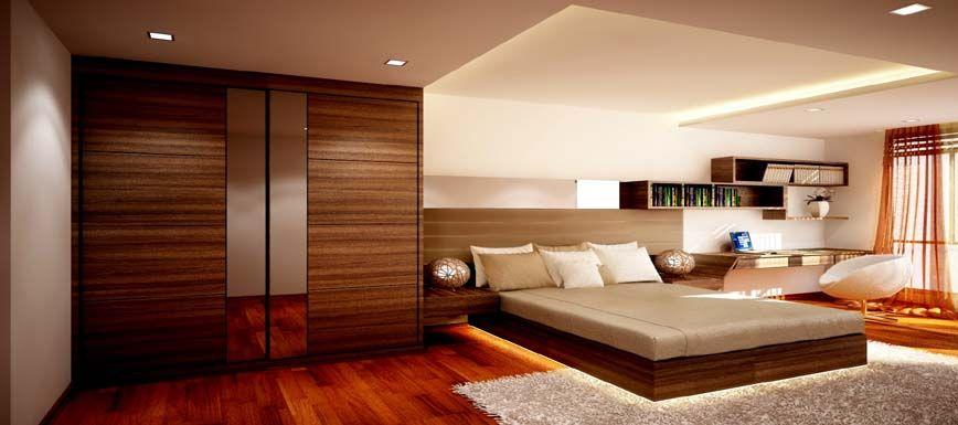 Interior Design Google Search Random Board Pinterest Home