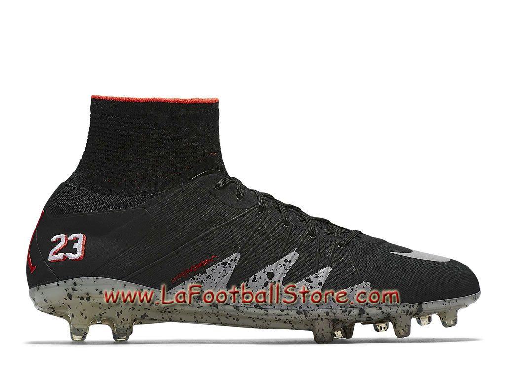 nike hypervenom phantom ii neymar fg chaussure de football a crampons pour terrain sec pour homme