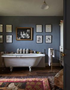 In his new book british designer ben pentreath shares tips for  natural and also kate middleton   favorite reveals how to achieve classic rh pinterest