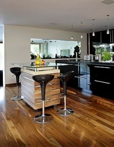 Stilwater at killearn fishery by mcinnes gardner architects kitchen island shapesinternal designglasgow also urban rh nz pinterest