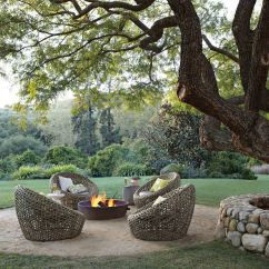 West Elm Chairs Outdoor Covers For With Arms Montauk Nest Chair From Http Westelm