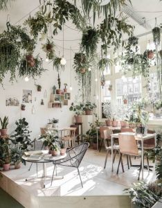 also best images about floral decor on pinterest rh