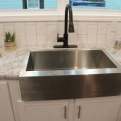 Mobile Home Kitchen Sink American Standard Faucet Replacement Parts Stopper Http Rjdhcartedecriserca Info