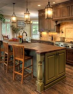 French country kitchen decor always looks stylish classical design are perfect solution for you interior browse our collection of best also decorating ideas elegance rh pinterest