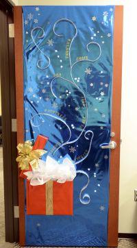 Door Decoration & Bee Themed Door Decoration ...