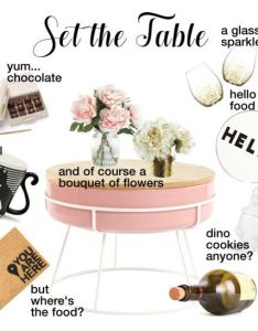 Meme like table by immy medley liked on polyvore featuring interior also rh in pinterest