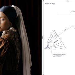 Lighting Diagrams For Portrait Photography Installing A Light Switch Wiring Diagram Focus 180 Briese Lichttechnik Setups