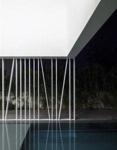 Pinchsi amazing architecture design also minimalist pinterest rh
