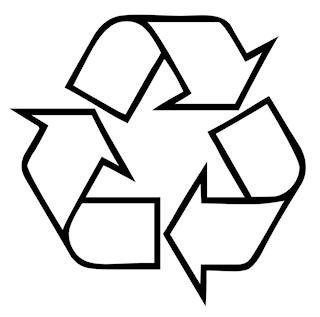 Help the environment by recycling from Activity Village