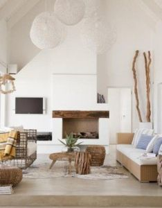 Sanchia dream beach house in cape town ideeen voor het huis home pinterest houses wooden decor and also rh uk