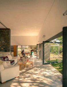 Family houses also janeloes house design ideas pinterest rh za