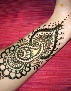 Mehndi arabic designs also pinterest  the world  catalog of ideas rh