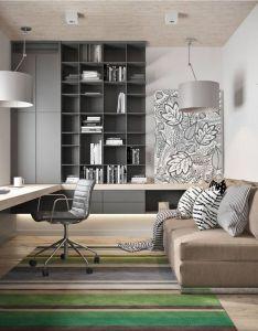 home office space design ideas also rh pinterest