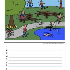 Simple Subject And Verb Diagram 2003 Cavalier Wiring Worksheets Works On Sentence Structure