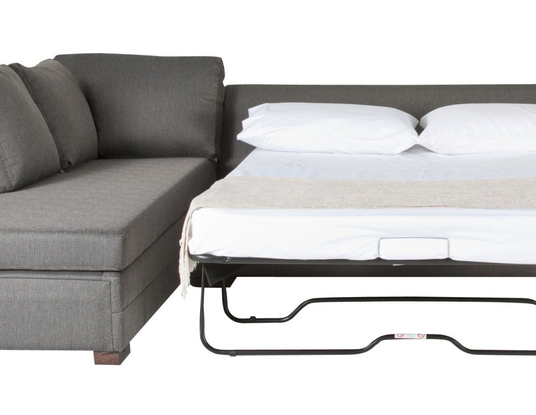 everyday sofa bed come design with price in pune leather stkittsvilla