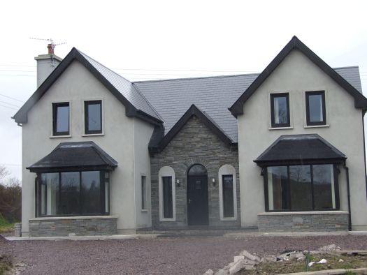 House Building Ideas Ireland And Home Design