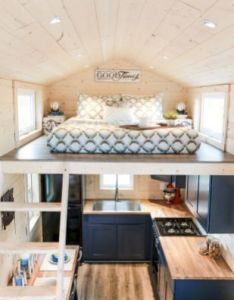 The best tiny house interiors plans we could actually live in ideas also top creative modern decor rh uk pinterest