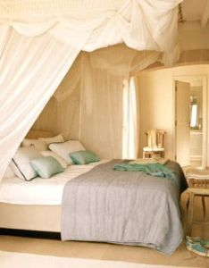Room also look at this billowing white canopy reminds me of  cloud bedroom rh pinterest
