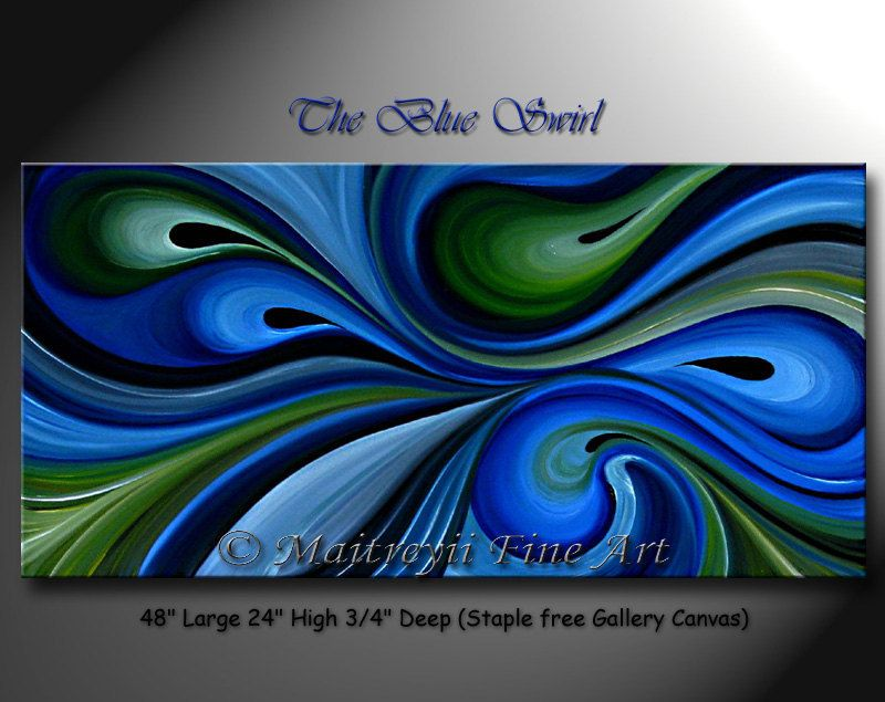 Best 25+ Blue Artwork Ideas On Pinterest
