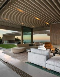 Interior exterior overflow of house ovd in bantry bay cape town south africa by saota also get inspired visit myhouseidea rh pinterest