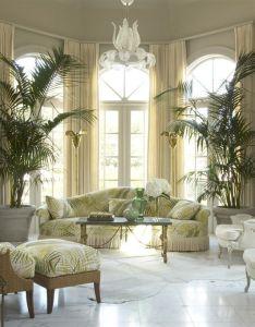 best interior decorating