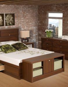 Design  bedroom online for free download images also rh pinterest