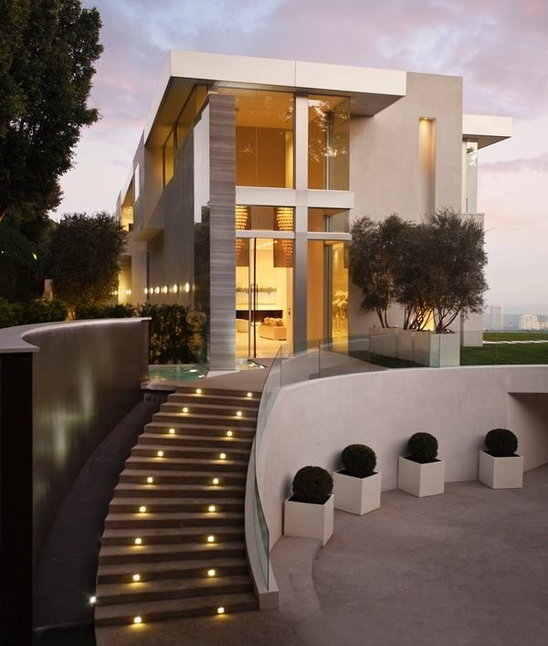 30 Modern Entrance Design Ideas For Your Home House Ideas