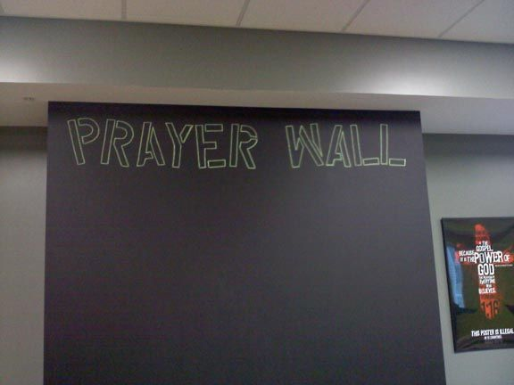 Good decorating ideas for  church youth room about remodel also rh pinterest