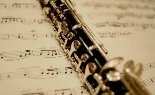 The 25 Best Oboe Ideas On Pinterest Clarinets Clarinet