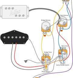 dc2c79b2d5c2d558f836d06e6dbe8305 m86dp png 785 1 014 pixels t pinterest guitars fender telecaster 72 custom wiring [ 785 x 1014 Pixel ]