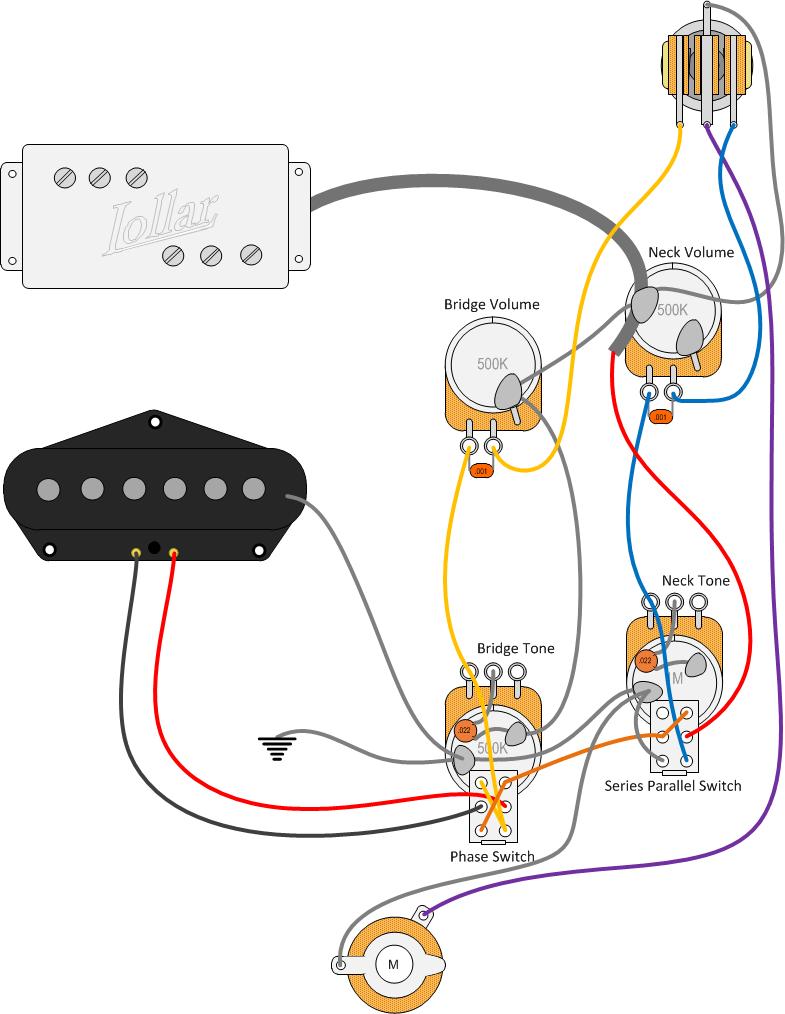 medium resolution of dc2c79b2d5c2d558f836d06e6dbe8305 m86dp png 785 1 014 pixels t pinterest guitars fender telecaster 72 custom wiring