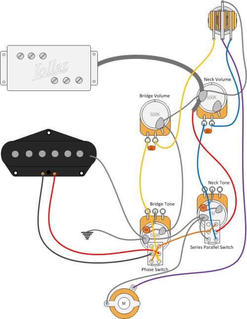 small resolution of dc2c79b2d5c2d558f836d06e6dbe8305 m86dp png 785 1 014 pixels t pinterest guitars fender telecaster 72 custom wiring
